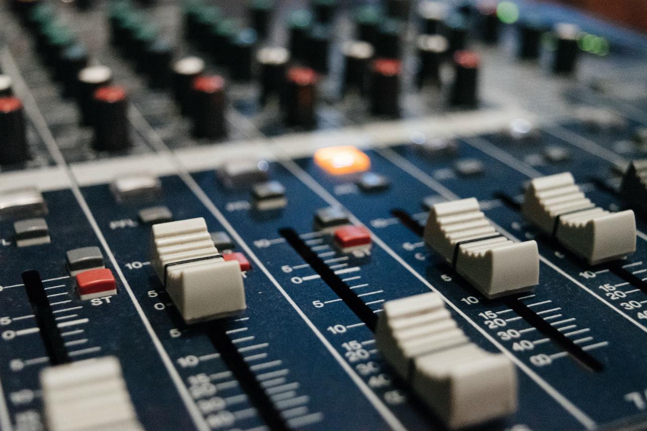 mixing2