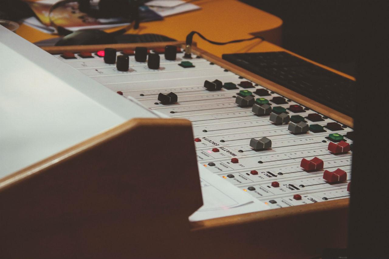 mixing4